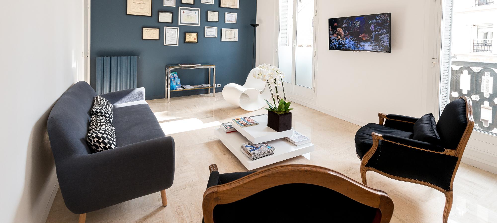 dentiste cannes dr cyril hery. Black Bedroom Furniture Sets. Home Design Ideas